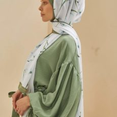 01-freesia-meryemce-esarp-online-shop-fresh-scarfs-freesia-twill-schal-beyaz3