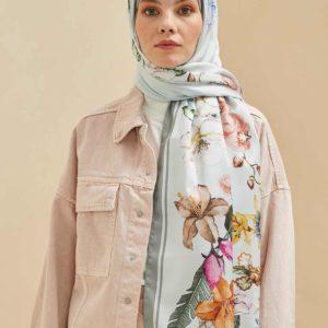 01-lotus-meryemce-esarp-online-shop-fresh-scarfs-lotus-twill-schal-gumus1