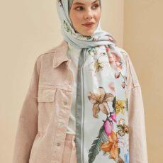 01-lotus-meryemce-esarp-online-shop-fresh-scarfs-lotus-twill-schal-gumus3