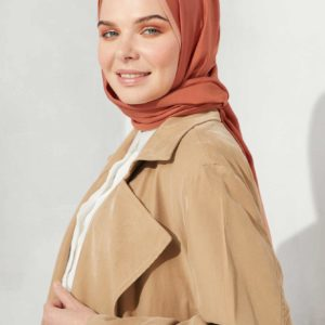01-meryemce-esarp-online-shop-schal-kopftuch-fresh-scarfs-modal-ipek-sal-seftali1