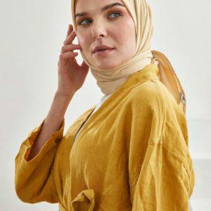 01-meryemce-esarp-online-shop-schal-kopftuch-fresh-scarfs-yoryo-pamuklu-esarp-kum1