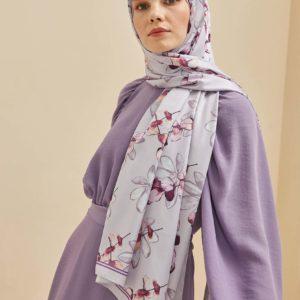 01-okaliptus-meryemce-esarp-online-shop-fresh-scarfs-okaliptus-twill-schal-lavanta1