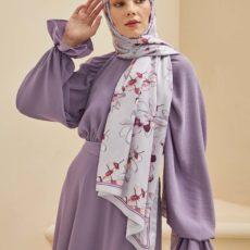 01-okaliptus-meryemce-esarp-online-shop-fresh-scarfs-okaliptus-twill-schal-lavanta2