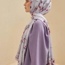 01-okaliptus-meryemce-esarp-online-shop-fresh-scarfs-okaliptus-twill-schal-lavanta3