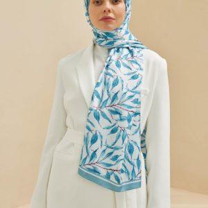 02-camelia-meryemce-esarp-online-shop-fresh-scarfs-camelia-twill-schal-okyanus1