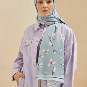 02-freesia-meryemce-esarp-online-shop-fresh-scarfs-freesia-twill-schal-fume1