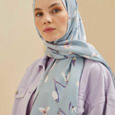 02-freesia-meryemce-esarp-online-shop-fresh-scarfs-freesia-twill-schal-fume2