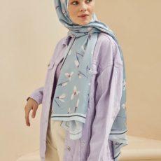 02-freesia-meryemce-esarp-online-shop-fresh-scarfs-freesia-twill-schal-fume3