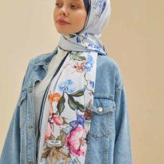 02-lotus-meryemce-esarp-online-shop-fresh-scarfs-lotus-twill-schal-lacivert3