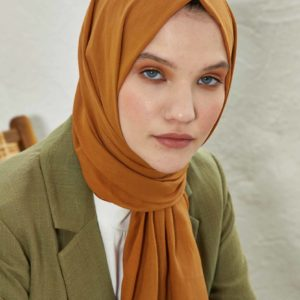 02-meryemce-esarp-online-shop-schal-kopftuch-fresh-scarfs-ince-pamuk-vual-camel1