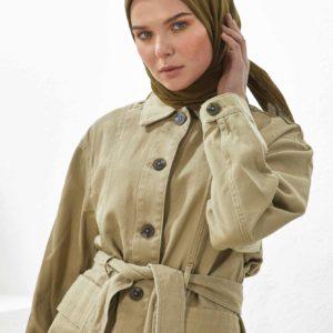 02-meryemce-esarp-online-shop-schal-kopftuch-fresh-scarfs-yoryo-pamuklu-esarp-asker-haki1