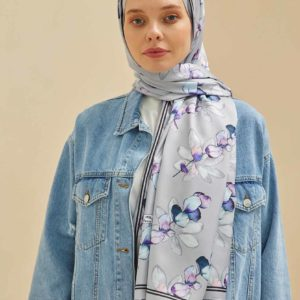 02-okaliptus-meryemce-esarp-online-shop-fresh-scarfs-okaliptus-twill-schal-fume1