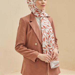 03-camelia-meryemce-esarp-online-shop-fresh-scarfs-camelia-twill-schal-bakir1