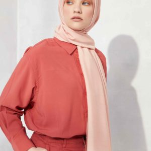 03-meryemce-esarp-online-shop-schal-kopftuch-fresh-scarfs-modal-ipek-sal-soft-pembe1
