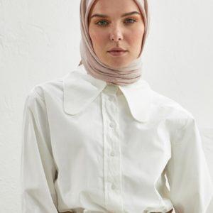 03-meryemce-esarp-online-shop-schal-kopftuch-fresh-scarfs-yoryo-pamuklu-esarp-acik-vizon1