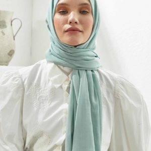 04-meryemce-esarp-online-shop-schal-kopftuch-fresh-scarfs-ince-pamuk-vual-cam-gobegi1