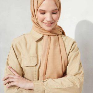 04-meryemce-esarp-online-shop-schal-kopftuch-fresh-scarfs-modal-ipek-sal-findik1