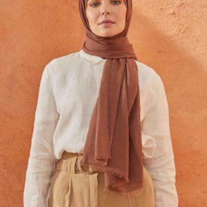04-meryemce-esarp-online-shop-schal-kopftuch-fresh-scarfs-pamuk-keten-sal-agac-kabugu1