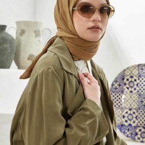 04-meryemce-esarp-online-shop-schal-kopftuch-fresh-scarfs-yoryo-pamuklu-esarp-camel1