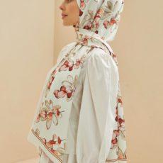 04-okaliptus-meryemce-esarp-online-shop-fresh-scarfs-okaliptus-twill-schal-kiremit2