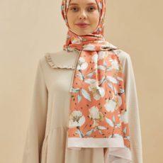 04-peony-meryemce-esarp-online-shop-fresh-scarfs-peony-twill-schal-tarcin2