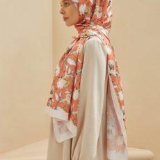 04-peony-meryemce-esarp-online-shop-fresh-scarfs-peony-twill-schal-tarcin3