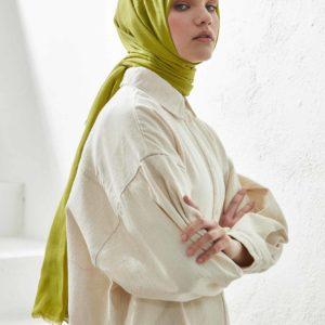 05-meryemce-esarp-online-shop-schal-kopftuch-fresh-scarfs-ince-pamuk-vual-enerjik-yesil1