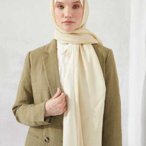 05-meryemce-esarp-online-shop-schal-kopftuch-fresh-scarfs-modal-ipek-sal-kum1