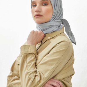 05-meryemce-esarp-online-shop-schal-kopftuch-fresh-scarfs-yoryo-pamuklu-esarp-gumus1