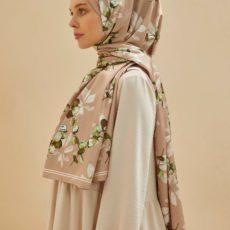 05-okaliptus-meryemce-esarp-online-shop-fresh-scarfs-okaliptus-twill-schal-soft-kahve2