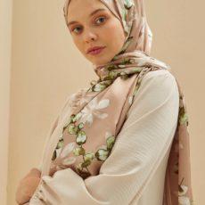 05-okaliptus-meryemce-esarp-online-shop-fresh-scarfs-okaliptus-twill-schal-soft-kahve3