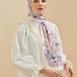 06-peony-meryemce-esarp-online-shop-fresh-scarfs-peony-twill-schal-gul-kurusu1