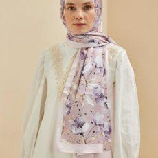 06-peony-meryemce-esarp-online-shop-fresh-scarfs-peony-twill-schal-gul-kurusu2