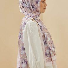 06-peony-meryemce-esarp-online-shop-fresh-scarfs-peony-twill-schal-gul-kurusu3