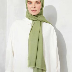 07-meryemce-esarp-online-shop-schal-kopftuch-fresh-scarfs-modal-ipek-sal-haki