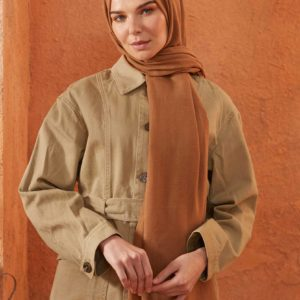 07-meryemce-esarp-online-shop-schal-kopftuch-fresh-scarfs-pamuk-keten-sal-findik1