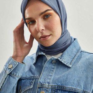 07-meryemce-esarp-online-shop-schal-kopftuch-fresh-scarfs-yoryo-pamuklu-esarp-acik-mavi1