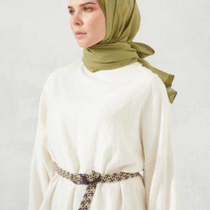 08-meryemce-esarp-online-shop-schal-kopftuch-fresh-scarfs-modal-ipek-sal-acik-yesil1