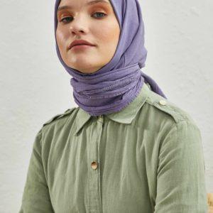 08-meryemce-esarp-online-shop-schal-kopftuch-fresh-scarfs-yoryo-pamuklu-esarp-lavanta1