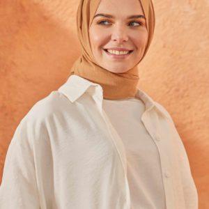 09-meryemce-esarp-online-shop-schal-kopftuch-fresh-scarfs-pamuk-keten-sal-bal-kopugu1