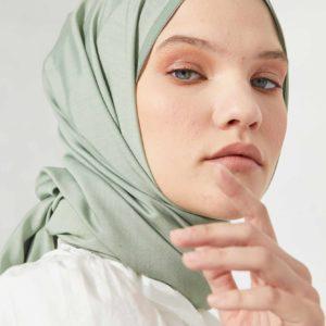 10-meryemce-esarp-online-shop-schal-kopftuch-fresh-scarfs-modal-ipek-sal-cagla-yesili1
