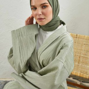 10-meryemce-esarp-online-shop-schal-kopftuch-fresh-scarfs-yoryo-pamuklu-esarp-cagla-yesili1