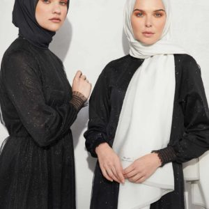 11-meryemce-esarp-online-shop-schal-kopftuch-fresh-scarfs-modal-ipek-sal-acik-gri1