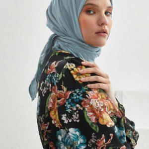 11-meryemce-esarp-online-shop-schal-kopftuch-fresh-scarfs-yoryo-pamuklu-esarp-mint-yesili1