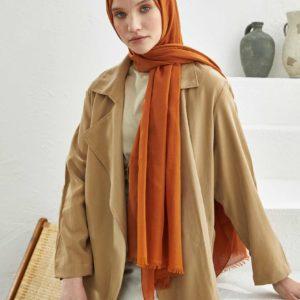 12-meryemce-esarp-online-shop-schal-kopftuch-fresh-scarfs-ince-pamuk-vual-bal-kabagi1