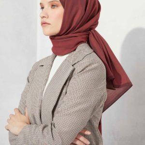 13-meryemce-esarp-online-shop-schal-kopftuch-fresh-scarfs-modal-ipek-sal-bordo1