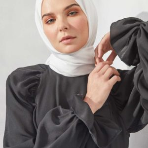 14-meryemce-esarp-online-shop-schal-kopftuch-fresh-scarfs-modal-ipek-sal-beyaz1