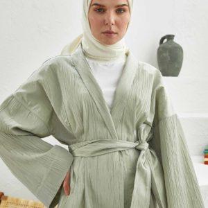 14-meryemce-esarp-online-shop-schal-kopftuch-fresh-scarfs-yoryo-pamuklu-esarp-ekru1