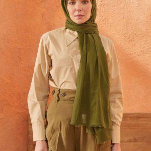 15-meryemce-esarp-online-shop-schal-kopftuch-fresh-scarfs-pamuk-keten-sal-cimen1