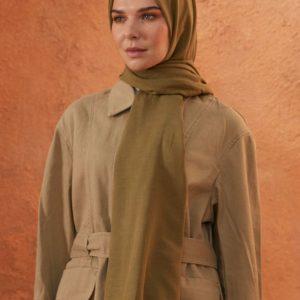 16-meryemce-esarp-online-shop-schal-kopftuch-fresh-scarfs-pamuk-keten-sal-asker-haki1